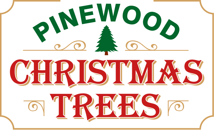Pinewood Christmas Trees